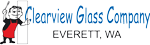 Clearview Glass